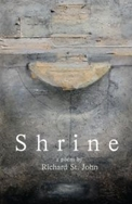 Shrine, cover